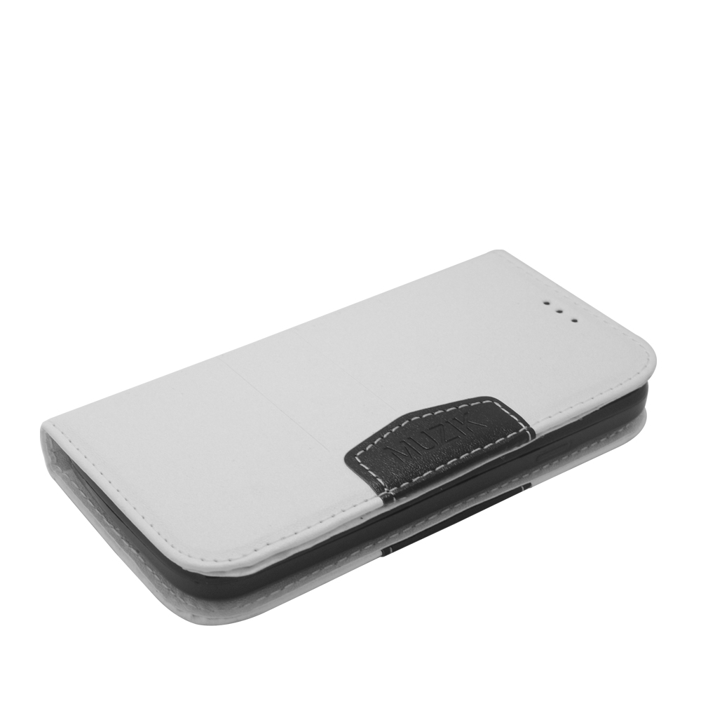 are two zte majesty pro tracfone case wish more